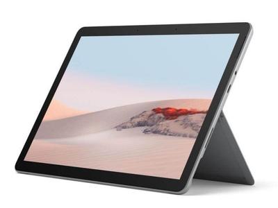 Surface Go 2 Core M3 RAM 8GB SSD 128GB Wifi (new)