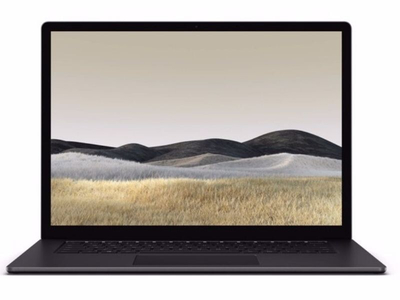 Surface Laptop 3 – Intel Core i7-1065G7 | RAM 32GB | SSD 1TB | 15 inch | Mới 100%