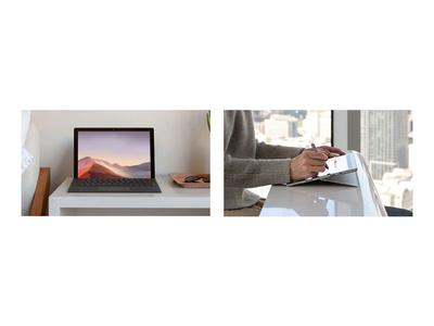 Microsoft Surface Pro 7 (Core i5-1035G4 | 8GB | SSD 128GB - NEW 100% Nguyên Seal