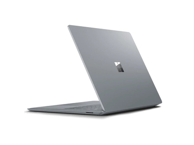 Microsoft Surface Laptop 1 (Core i7 | Ram 16 GB | SSD 512GB | 13.5 inch 2K+ Touch New 99%