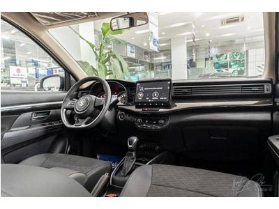 Suzuki XL7 AT 2021