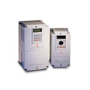 SV037IS5-2U , Sữa biến tần IS5 SV037iS5-2U , biến tần LS IS5
