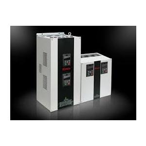 SV100-4T-0750G, Sửa biến tần KinCo, Sửa lỗi SV100-4T-0750G