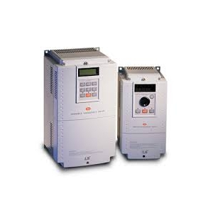SV110IS5-4U , Sữa biến tần IS5 SV110iS5-4U , biến tần LS IS5
