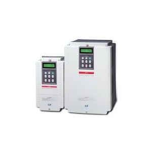 SV220iP5A-4O , Sữa biến tần LS SV220iP5A-4O , Biến tần LS iP5A