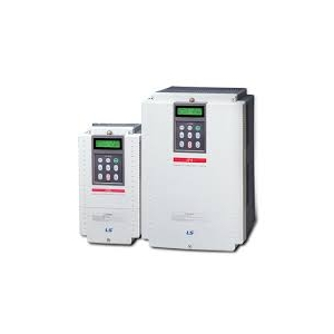 SV550iP5A-4O , Sữa biến tần LS SV550iP5A-4O , Biến tần LS iP5A