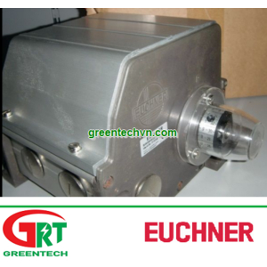 SW06W00-502K | Euchner SW06W00-502K | Cam switch | Công tắc Cam switch SW06W00-502K |Euchner Vietnam