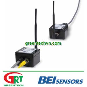 Wireless interface module 2.4 GHz | SwiftComm | Bộ nhận tín hiệu không dây