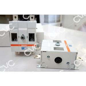 SWITCH ĐÓNG CẮT TỦ COMBINERBOX 1000VDC 1500VDC MD250E11
