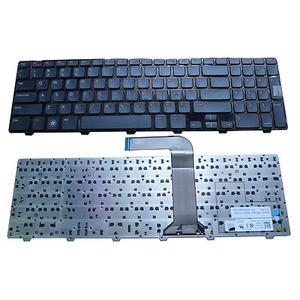 KEYBOARD Dell N5110, M5, 5100, 5110, 5030, 5500, 15R