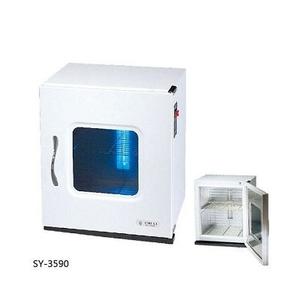 Tủ hấp tiệt trùng Din Ye SY-3590