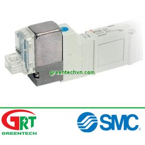 SY7120-2DZ-02 | SMC | Van định hướng | SMC Viet Nam