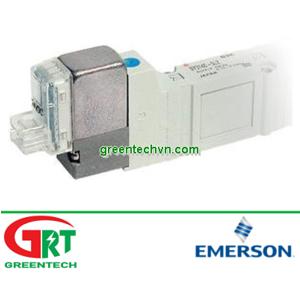 SY7120-5DD-02   SMC SY7120-5DD-02   Solenoid Valve SY7120-5DD-02   Van điện từ SY7120-5DD-02   SMC