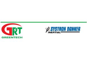 Systron Donner Vietnam | Danh sách thiết bị Systron Donner Vietnam | Systron Donner Price List | Chuyên cung cấp các thiết bị Systron Donner tại Việt Nam