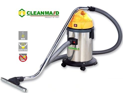 Máy hút bụi Clean maid T 25