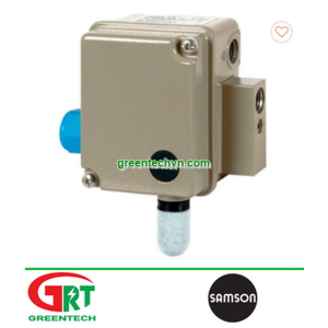 T 3701 | Samson T 3701 | Van điện từ T 3701 | Samson vietnam