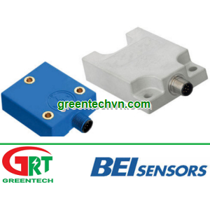 2-axis inclinometer / analog / high-precision acc 0.1°   T-Series