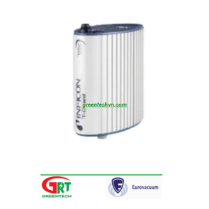 T-Guard | Helium leak detector | Máy dò rò rỉ khí heli | Eurovacuum Việt Nam