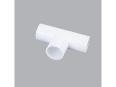 T Nối 20mm (Không Nắp)