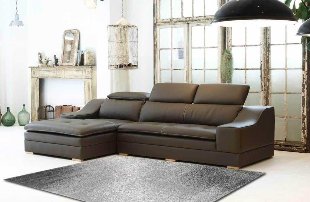 Thảm trang trí sofa, salon tại Đà Nẵng