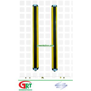 T2 | Machine Safety Devices | Thiết bị An toàn Máy | Smartscan Việt Nam