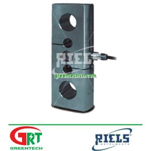 T20   Reils   Cảm biến tải   Compression load cell   Reils Instruments Vietnam
