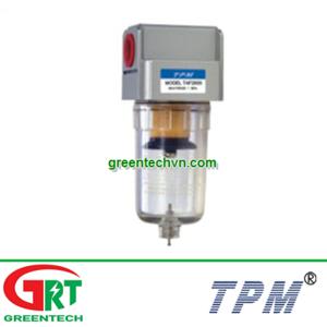 TAF | TPM TAF | Air Filter TPM TAF | Bộ lọc khí TPM TAF | TPM Vietnam