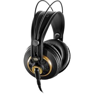 Tai nghe AKG K 240 Studio Professional Semi-Open Stereo