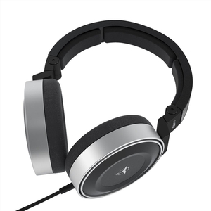 Tai nghe AKG K167 Tiësto DJ Headphones