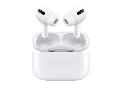 Tai Nghe Apple AirPods Pro (2019)