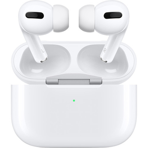 Tai nghe Apple AirPods Pro with Wireless Charging Case