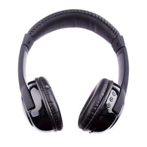 Tai nghe Bluetooth chụp tai OVLENG S99 – Hàng chính hãng