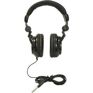 Tai nghe kiểm âm Tascam TH-02 Studio