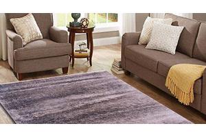 Tại sao bạn nên sử dụng thảm trải sàn phòng khách màu xám