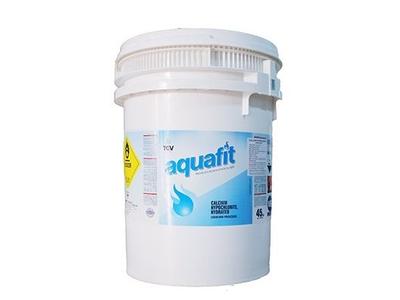 Tại sao phải dùng hóa chất xử lý nước nuôi tôm?