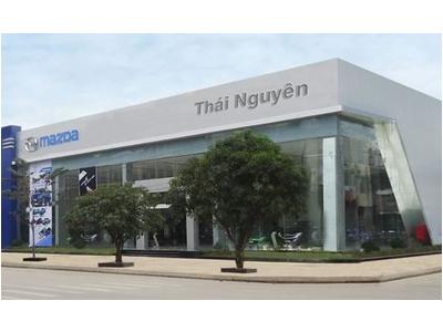Tại Tuyên Quang, Hà Giang mua xe Mazda ở đâu Giá tốt nhiều Ưu đãi?!
