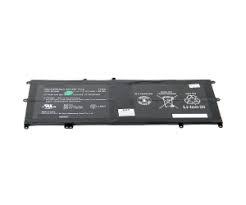 Pin Sony BPS40 SVF14N SVF15N