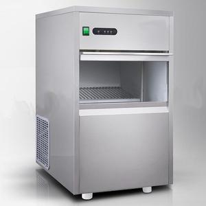 TaisiteLab IMS-100, Máy Làm Đá Vảy Phòng Thí Nghiệm, Công suất 100 Kg/24h