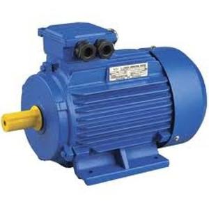 Động cơ điện TCC