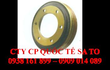 Tăm Bua FD30-15,16