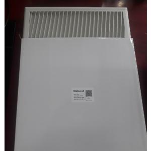 Tấm lọc bụi tủ điện 320x320 (ZL 806)