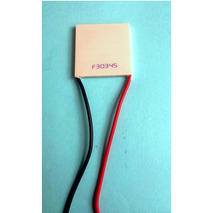 Tấm phát điện TEG F30345