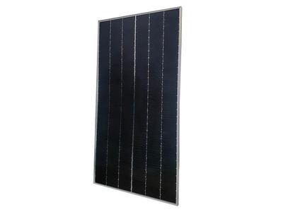 Tấm pin mặt trời công suất lớn Mono MSP-400W