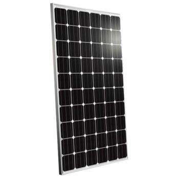 Tấm Pin Năng Lượng Mặt Trời - Công Suất 255~280w