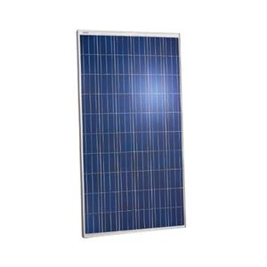Tấm pin năng lượng mặt trời - JinKo 250 - 270w