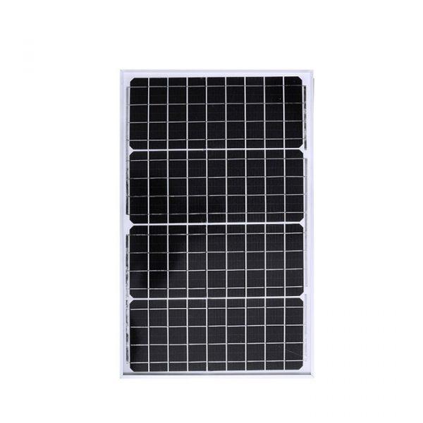 Tấm pin năng lượng mặt trời mini Mono MSP-40W