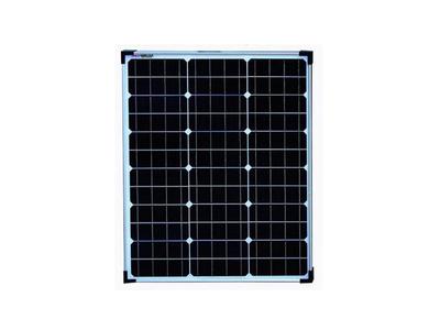 Tấm pin năng lượng mặt trời mini Mono MSP-50W
