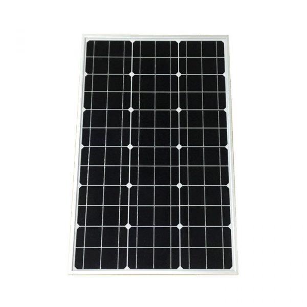 Tấm pin năng lượng mặt trời Mini Mono MSP-60W