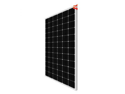 Tấm pin năng lượng mặt trời Mono MSP-345W
