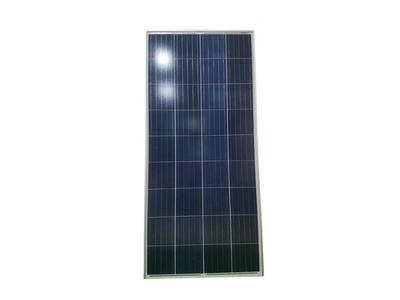 Tấm Pin năng lượng mặt trời Poly PSP-150W